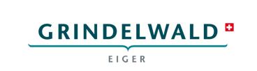 Grindelwald_CMYK