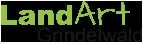 Landart Grindelwald